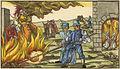 Zeitung Derenburg 1555 crop.jpg