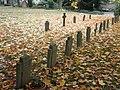 Zeitz Michaelisfriedhof Bombenopfer 1945 1.JPG
