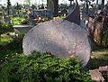 Zelechow grave Chelmonski01.jpg