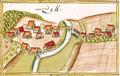 Zell, Oppenweiler, Andreas Kieser.png