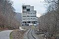Zementwerk Rodaun 10.jpg