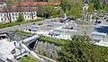 Zentraler Omnibusbahnhof Überlingen 2021.jpg