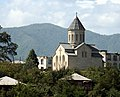 Zestaponi, Georgia (Photo A. Muhranoff).jpg