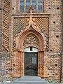 Ziesar-Burgkapelle-3.jpg