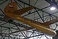 Zlin Z-25 Sohaj OK-8853 (8257458490).jpg