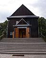 Zmiennica, kościół z zewnątrz 03.jpg