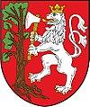 Znak obce Uhelná Příbram.jpg
