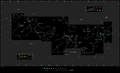 Zodíaco III. Hemisferio Norte.png