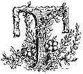Zodiac stories Letter T (Gemini).jpg