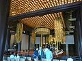 Zojo-ji Temple Minata Tokyo August 2014 49.JPG