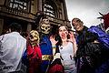 Zombie Walk 2012 - SP (8149635238).jpg