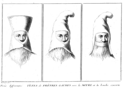 ZoroastrianPriest Banier1741b