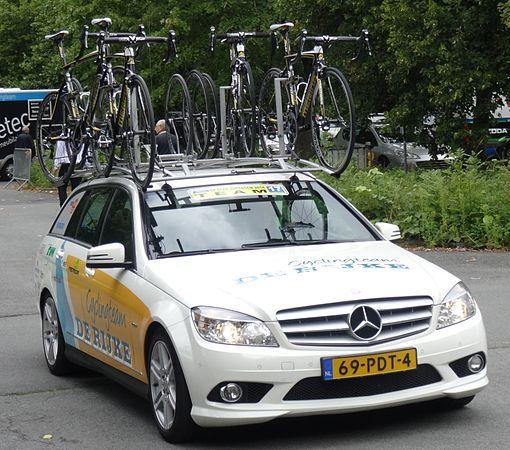 Zottegem - Grote Prijs Stad Zottegem, 19 augustus 2014 (B01).JPG