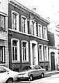 Zottegem Kasteelstraat 36 3 - 285730 - onroerenderfgoed.jpg