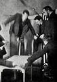 Zuccarini levitation.png