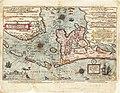 Zuiderzee 1590, by Lucas Jansz Waghenaer.jpg