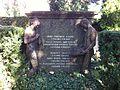 Zundel Grab auf Tübinger Stadtfriedhof.jpg
