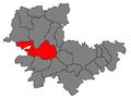 Zwentendorf in TU.PNG