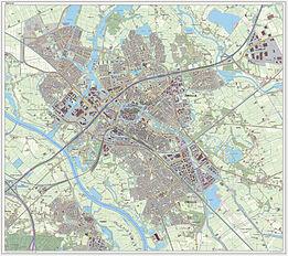 Zwolle-stad-2014Q1