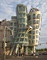"""Dancing House"" in Prague 2.JPG"