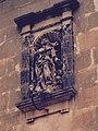 """Niche of St Mary"" 03.jpg"