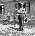 """""""Plint"""" ali """"bah""""- jermeni od konjskega komata, Malence 1956.jpg"""