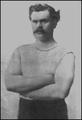 """Professor"" William Miller – Australian boxer and wrestler.png"