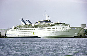 Ncl Cruise Tours
