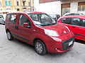 '08 - ITALY - Fiat Qubo rosso3 milano.jpg