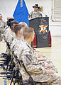 'Black Dragon' soldiers earn cavalry spurs in Iraq 110804-A-AC168-832.jpg