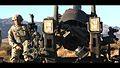'Gunners' shoot M198 Howitzer for first time DVIDS492321.jpg