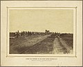 'Westward The Course of Empire Takes Its Way' Laying Track 600 Miles West of St. Louis, Missouri, October 19, 1867.jpg