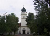 'White' Church in Solec Kujawski.PNG