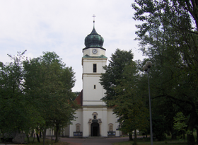 'White' Church in Solec Kujawski.PNG
