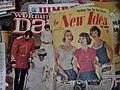 'Women's' Magazines (37675720342).jpg