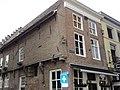's-Hertogenbosch Rijksmonument 21708 Lepelstraat 45.JPG