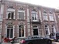 's-Hertogenbosch Rijksmonument 21810 Postelstraat 44.JPG
