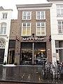 's-Hertogenbosch Rijksmonument 21886 Verwersstraat 9.JPG