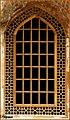 (((پنجره ای از یخچال مرادیان ))) - panoramio.jpg