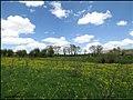 ((( نمایی از روستای گرتان مراغه))) - panoramio (3).jpg