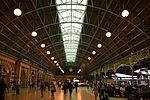 (1)Central Railway Sydney.jpg