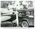 (1954) Fig.185 Pilot Paul J. Bradley, Payne Field, Liberia.jpg