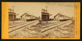 (View of railroad depot) San Jose, California, from Robert N. Dennis collection of stereoscopic views.png