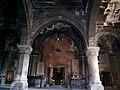 +Saghmosavank Monastery 37.jpg