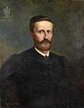 Ábrányi Portrait of Ágost Velits.jpg