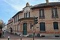 École avenue Édouard-Vaillant Suresnes 2.jpg