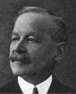 Édouard-Gaston Deville.png