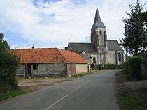 Église Notre-Dame-du-Rosaire de Canlers.JPG