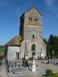 Église Notre-Dame de Médonville.jpg