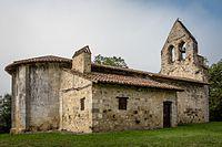 Église Saint-Christophe d'Arbussan.jpg